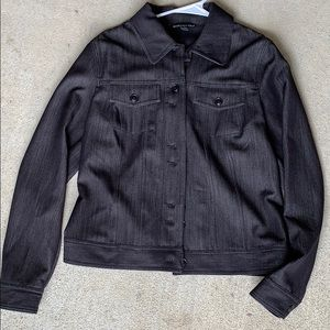 Briggs New York Jacket